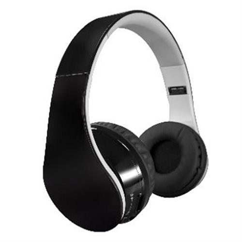 KINYO 藍牙頭戴式耳機BTE-3638