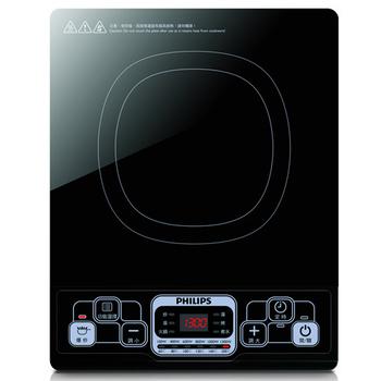 飛利浦 電磁爐 HD4921