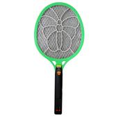 《KINYO》大網面強力電蚊拍CM-2217
