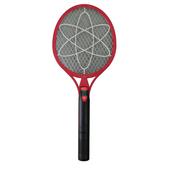 《KINYO》充電式電蚊拍CM-2212