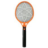 《KINYO》電池式電蚊拍CM-2211