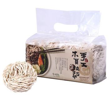 卓明谷股 【卓明谷】木耳麵(7包/袋)