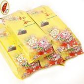 《佶佃商行》【五啢八茶莊】台灣-台茶21號-紅韻紅茶(75g 鐵罐裝)