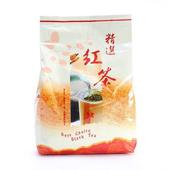 《佶佃商行》【五啢八茶莊】營業用麥香紅茶(免濾包)(75g 8入)
