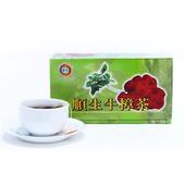 《【順生】》牛樟茶(3.5g/30包/盒)