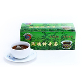 《【順生】》斑鳩神奇茶(3.5g/30包/盒)