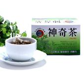 《【順生】》神奇茶(3.5g/15包/盒)