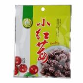 《FP》小紅莓(55公克/包)