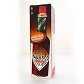 《TABASCO》煙燻辣椒汁(60mL/瓶)