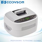 《CODYSON》專業數位超音波清洗機_CD-4821