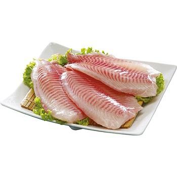 鯛魚片(110~130g/片)