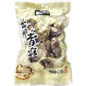 《RT》台灣香菇(100克)