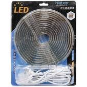 LED戶外防水燈條(5米)