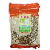 熟麥茶(300g)