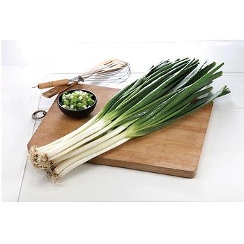 宜蘭三星蔥(250g+-5%/袋)