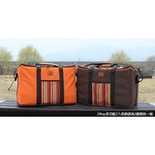 《Camping Scape》2Way 多功能2入收納袋#8809452770163