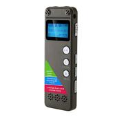 K31數位錄音筆8GB