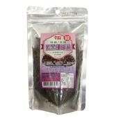 紫黑珊瑚藻(150g)