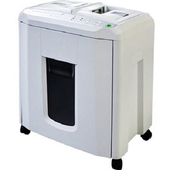 《FILUX》FILUX A150C 全自動感應碎紙機(FILUX A150C)