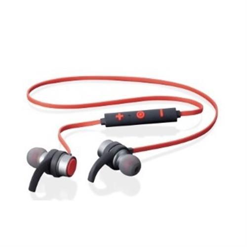 E-books S55 藍牙4.1耳溝入耳式耳機E-EPA125