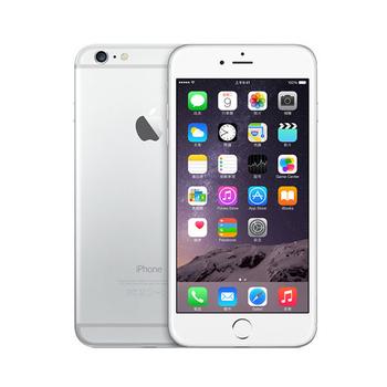 官方認證福利機 Apple iPhone 6s Plus (A1687) 64GB 智慧型手機(銀)