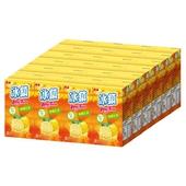《泰山》冰鎮紅茶(250ml*24包/箱)
