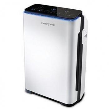 ↓限時結帳驚爆價 ★Honeywell 美國 智慧淨化抗敏 空氣清淨機 HPA-710WTW 公司貨(HPA-710)