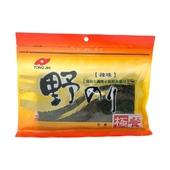 極餐野海苔 - 辣味(32公克)