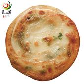 《慕鈺華》黃金三星蔥油餅(125g/5片x4)