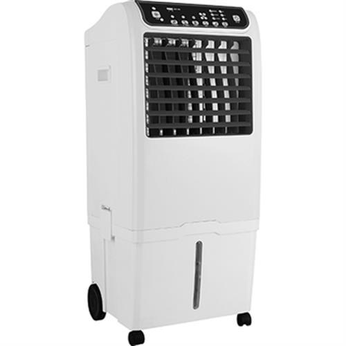 《米徠》移動式冰冷扇(20L)MAC-008