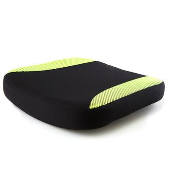 《吉加吉》電腦椅 專用座墊(七色可選)