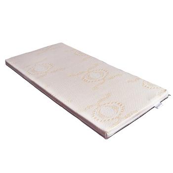 《吉加吉》嬰幼兒 記憶床墊 SBC-8210 (雙面材質)(嬰幼兒床墊)