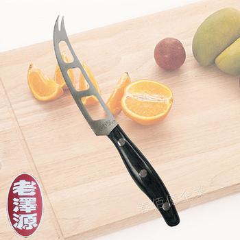 ★結帳現折★老澤源 金門鉬釩鋼傳世刀具(水果刀1支)