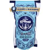 《聯華實業》水手牌超級蛋糕粉(1kg)