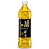 《悅氏》茉莉花茶1000ml/瓶