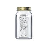 《采邑家居》FEIHUANG 四季蔬果罐-(1500cc)