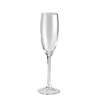 《采邑家居》FEIHUANG 160CC感官香檳杯(6入裝)