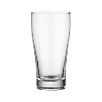《采邑家居》FEIHUANG 黑啤酒杯-575cc(6入裝)