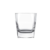 《采邑家居》FEIHUANG 方型威士忌杯-280cc(6入裝)