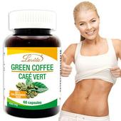 《Lovita 愛維他》高單位綠咖啡400mg(單入)