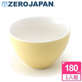 《ZERO JAPAN》典藏之星杯(香蕉牛奶)180cc