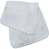 《Victoria》防蹣保潔墊枕套(46*74cm)