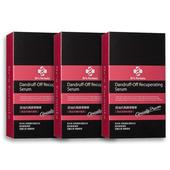 《即期品台塑生醫》即期品-控油抗屑調理精華(70g*3入)(有效日期2020/05)