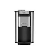 《Cuisinart》全自動研磨美式咖啡機DGB-1TW