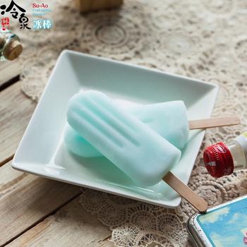 蘇澳農會 娜姆內冷泉冰棒(1盒(9支/盒))