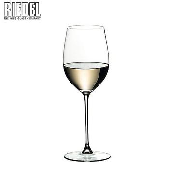 ★結帳現折★RIEDEL RIEDEL VERITAS 系列VIOGNIER/CHARDONNAY 白酒杯2入