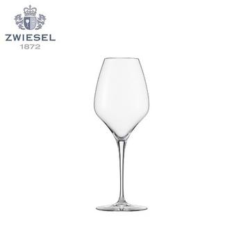 《ZWIESEL 1872》THE FIRST系列WINE TASTING 試飲杯(1組2入)