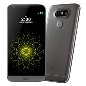 《福利品》LG G5 SPEED (H858) 5.3吋四核智慧型手機(黑)