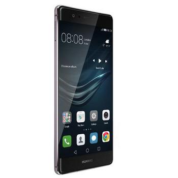 HUAWEI P9 Plus (VIE-L29) 5.5吋八核智慧型手機(金)