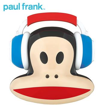 Paul Frank 大嘴猴藍芽音箱-PF430